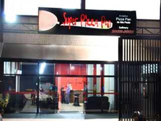 Super Pizza Pan - Penha/bares/fotos/SuperPizzaPanPenha.jpg BaresSP