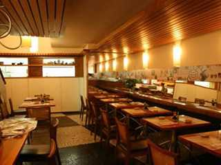 Sushi Mar/bares/fotos/SushiMar1.jpg BaresSP