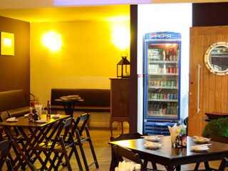 Sushi Los Ruas/bares/fotos/Sushi_Los_Ruas_Pinheiros.jpg BaresSP