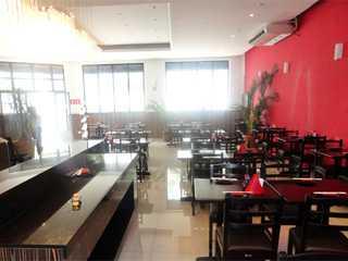 Sushi Los Ruas - Para�so BaresSP 570x300 imagem