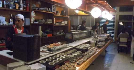 Sushimasa/bares/fotos/Sushimasa02.jpg BaresSP