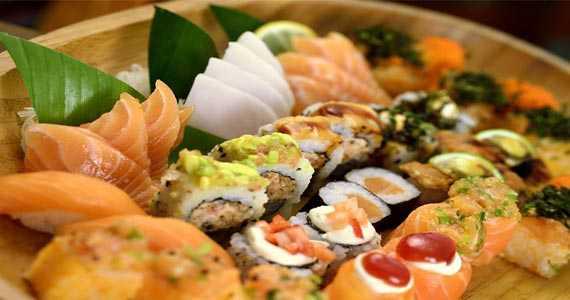 Sushi Oba/bares/fotos/Sushioba.jpg BaresSP