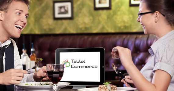 Tablet Commerce Publicidade Digital /bares/fotos/TabletFoto_17012013140519.jpg BaresSP