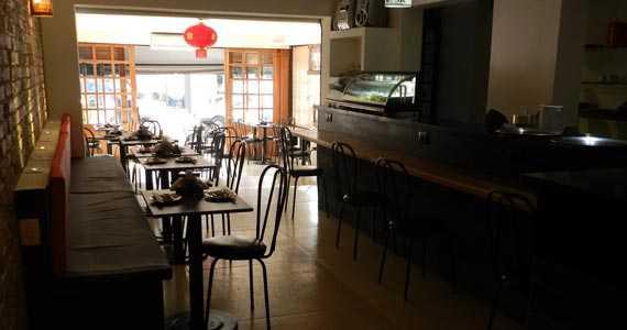 Tai Shin Sushi/bares/fotos/TaiShin02.jpg BaresSP