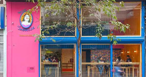 Taquería La Sabrosa/bares/fotos/Taqueria_La_Sabrosa.jpg BaresSP