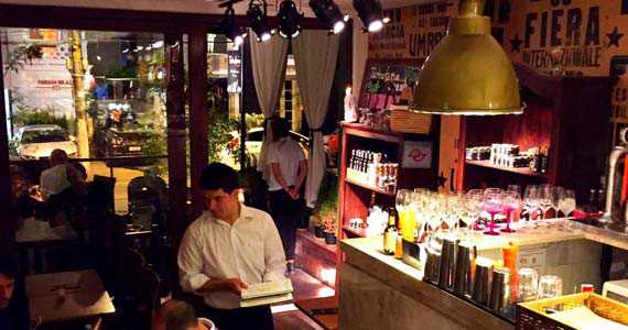 Tartuferia San Paolo/bares/fotos/Tartuferia_lorena_01.jpg BaresSP