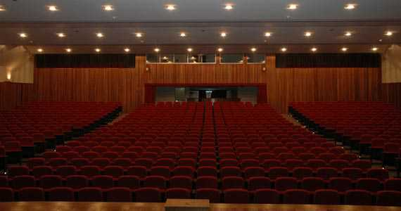 Teatro APCD/bares/fotos/Teatro_APCD.jpg BaresSP