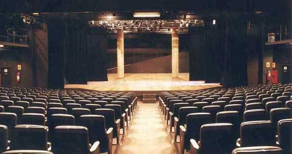 Teatro Faap/bares/fotos/Teatro_Faap_19062015163031.jpg BaresSP