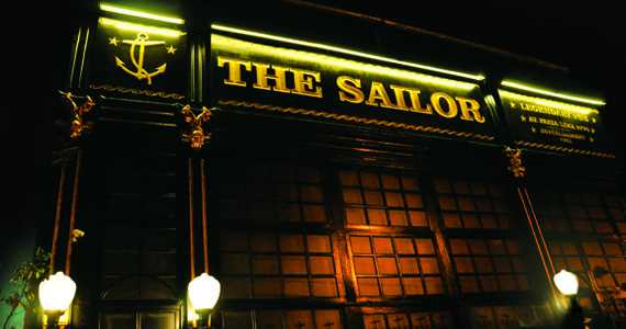 The Sailor Legendary Pub/bares/fotos/The Sailor 1 ok.jpg BaresSP