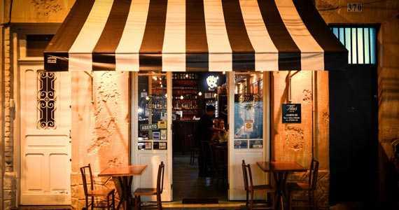 Titus Bar - Cervejas Especiais/bares/fotos/TitusBar.jpg BaresSP