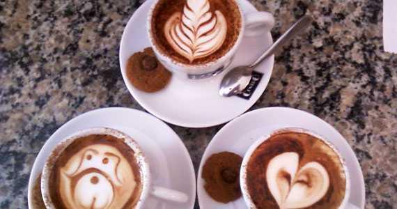 Tony's Café/bares/fotos/Tonys-Cafe.jpg BaresSP