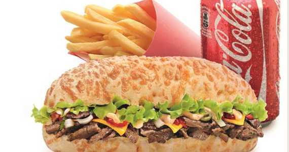 Top Taste Sanduíches e Saladas/bares/fotos/TopTaste1.jpg BaresSP