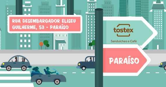 Tostex Paraíso/bares/fotos/TostexParaiso.jpg BaresSP