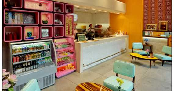 Tostex Shopping Vila Olímpia/bares/fotos/Tostex_Cidade_Jardim_24022015113604.jpg BaresSP
