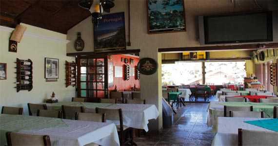 Restaurante Trás Os Montes/bares/fotos/Tras_os_montes.jpg BaresSP