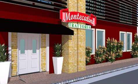 Trattoria Montecatini/bares/fotos/TrattoriaMontecatini_fachada.jpg BaresSP