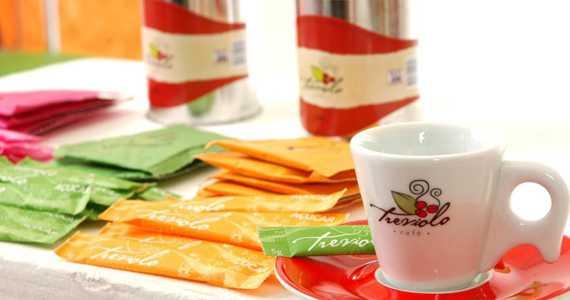 Treviolo Café - Bom Retiro BaresSP 570x300 imagem