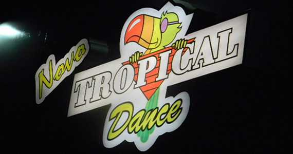 Tropical Dance/bares/fotos/Tropical Dance 1 ok.jpg BaresSP