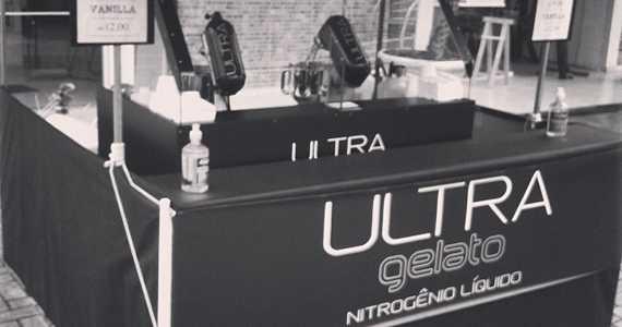 Ultra Gelato/bares/fotos/Ultra_Gelato_08.jpg BaresSP