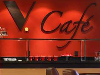 V. Café/bares/fotos/V.café01.JPG BaresSP