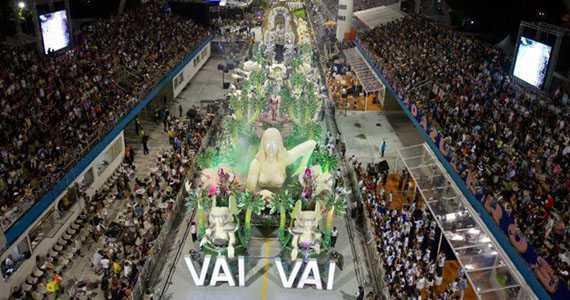 G.R.C. Escola de Samba Vai-Vai/bares/fotos/VAI.jpg BaresSP