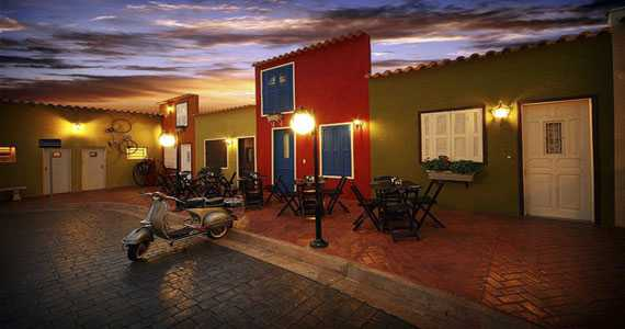 Villa Scamboo BaresSP 570x300 imagem