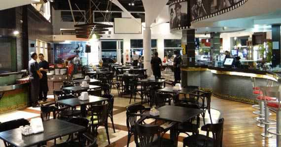 Viseu Confraria & Bar/bares/fotos/VISEU_07102014104607.jpg BaresSP