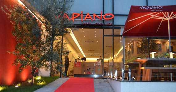 Vapiano/bares/fotos/Vapiano_rest.jpg BaresSP