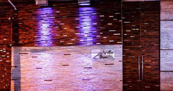 Villa Bisutti (Gomes de Carvalho)/bares/fotos/Villa-Bisutti-Gomes.jpg BaresSP
