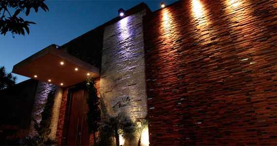 Villa Bisutti (Casa do Ator)/bares/fotos/VillaBisuttica1.jpg BaresSP