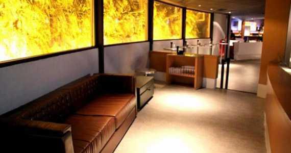 Villa Mix BaresSP 570x300 imagem