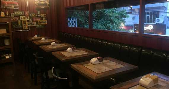 Vinnotinto Burger/bares/fotos/Vinnotinto_04.jpg BaresSP
