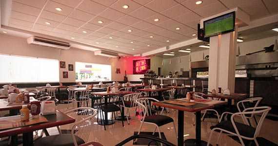 Vintage Burger /bares/fotos/Vintage_Burger.jpg BaresSP