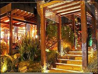 SeoRosa Bar e Restaurante/bares/fotos/VistaForaSeoRosaCampinas.jpg BaresSP
