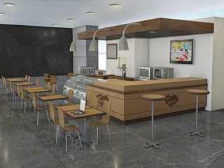Vó Sinhá Café/bares/fotos/VoSinhaCafe.jpg BaresSP