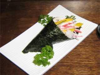 Restaurantes Japoneses na Consolação
