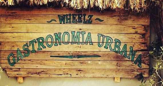 Wheelz Gastronomia Urbana/bares/fotos/WheelzGastronomia7.jpg BaresSP
