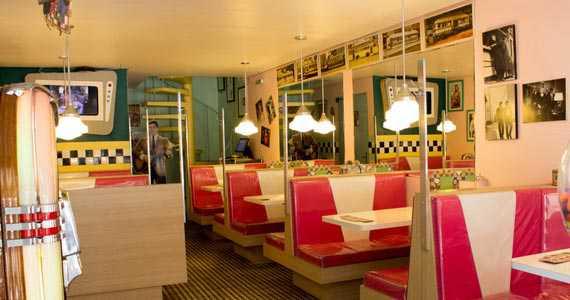 Mito Burger - Perdizes/bares/fotos/Ze_do_Hamburguer.jpg BaresSP