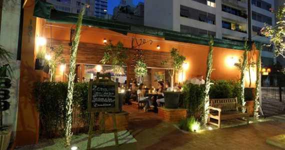 Zena Caffé/bares/fotos/Zena1_09052014122529.jpg BaresSP