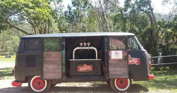 Zumbi's Chopps/bares/fotos/Zumbis_Chopps_06.jpg BaresSP