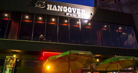 Hangover Pub Bar/bares/fotos/_MG_9847.JPG BaresSP