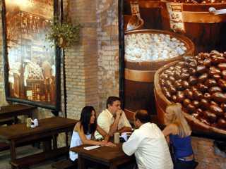 Espeto do Mercadão/bares/fotos/açougue_mercado1.jpg BaresSP