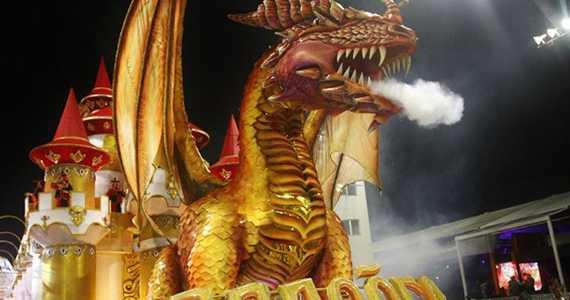G.R.C.E.S Dragões da Real/bares/fotos/a_06022014123755.jpg BaresSP