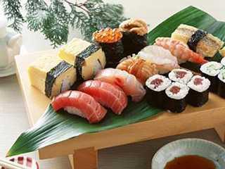 ABCJ - Associação Brasileira de Culinária Japonesa/bares/fotos/abcj.jpg BaresSP