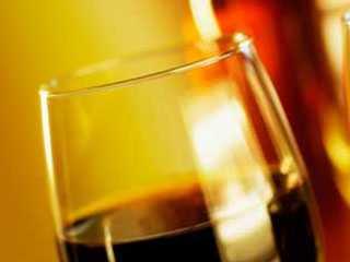 Associação Brasileira de Sommeliers (ABS)/bares/fotos/abs.jpg BaresSP