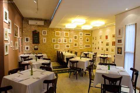 Accanto/bares/fotos/accanto_salao.jpg BaresSP