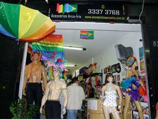 Acessórios Arco-Íris/bares/fotos/acessorios-arco-iris.jpg BaresSP