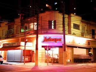 Achapa - Aclimação/bares/fotos/achapa_lins_vasconcelos.jpeg BaresSP