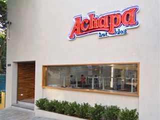 Achapa - Jardins/bares/fotos/achapa_melo_alves_01.jpg BaresSP