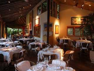 Restaurante Acqua/bares/fotos/acqua5.jpg BaresSP